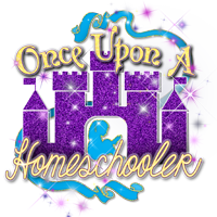 Once Upon a Homeschooler